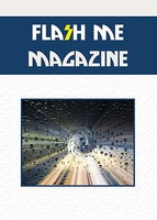Flash Me Magazine