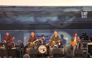 America (band)