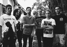 Issues (band)