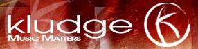 Kludge (magazine)