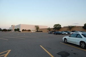 Northtown Mall (Blaine, Minnesota)