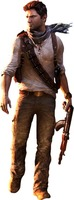 Nathan Drake (character)