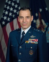 Bradley C. Hosmer