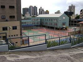Sports association
