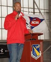 Marcus Freeman (linebacker)