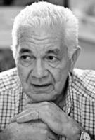 Ivan Izquierdo