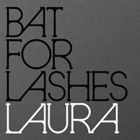 Laura (Bat for Lashes song)