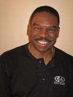 Larry Flash Jenkins