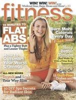 Fitness (magazine)