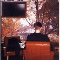 Furniture (EP)