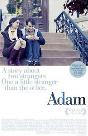Adam (2009 film)