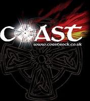 Coast (folk rock band)