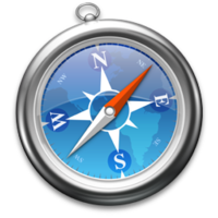 Safari (web browser)