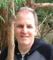 Michael Rogers (blogger)