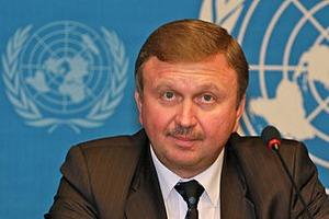 Andrei Kobyakov