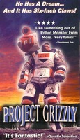 Project Grizzly (film)