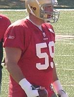 Cody Wallace