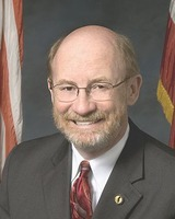 John Laird (American politician)