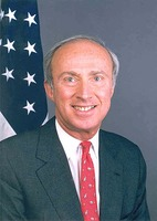 Anthony H. Gioia