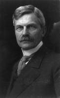 Charles Nagel
