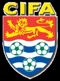 Cayman Islands Football Association