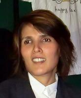 Tanita Tikaram
