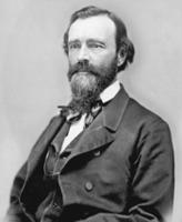 William Gilpin (governor)