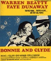 Bonnie and Clyde (film)