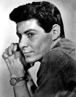 Eddie Fisher (singer)