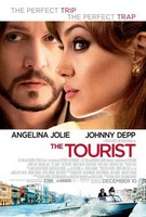 The Tourist (2010 film)