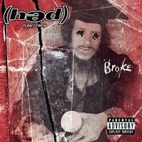 Broke (album)