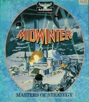 Midwinter (video game)
