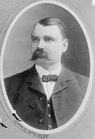 John C. McKinley