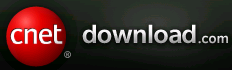 Download.com