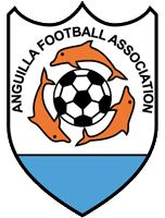 Anguilla Football Association