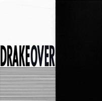 Over (Drake song)