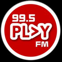 DWRT-FM