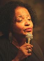 Joyce Cobb