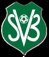 Surinamese Football Association