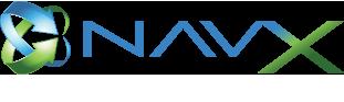 NAV-X