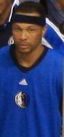 Antoine Wright (basketball)
