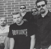 Kilgore (band)