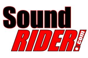Sound Rider!