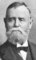 William P. Halliday