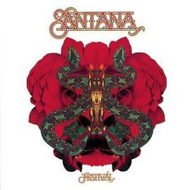 Festival (Santana album)