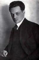 Yury Tynyanov