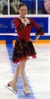 Katherine Healy