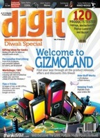 Digit (magazine)