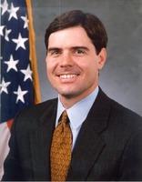 Bill Halter