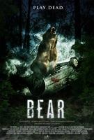 Bear (2010 film)